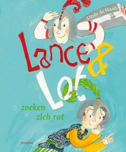 Lance-&-Lot-omslag-voor-web
