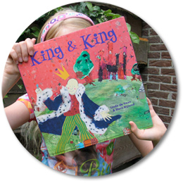 kingandking-book