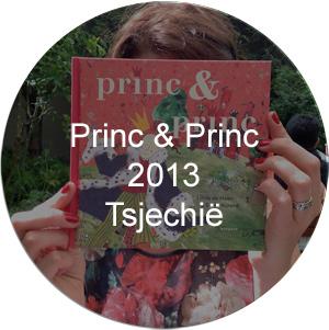 princ&princ
